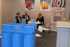 hannover 2012 032_web