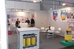 hannover 2012 066_web