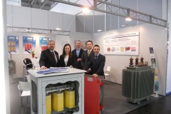 HANNOVER MESSE 2013 027_web