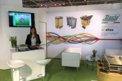 Fiera Hannover 2016